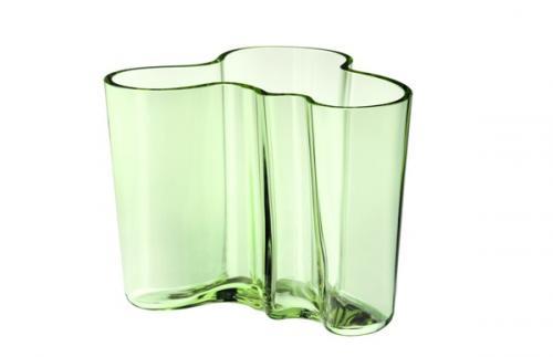 Aalto váza