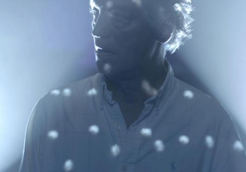 Jelenet az Avalon című svéd filmből