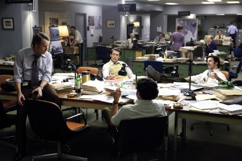 Részlet Az Argo-akció c. filmből