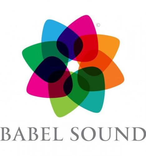 babel_sound_logo.jpg