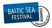 Baltic Sea Festival 2009