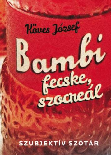 bambi_fecske.jpg