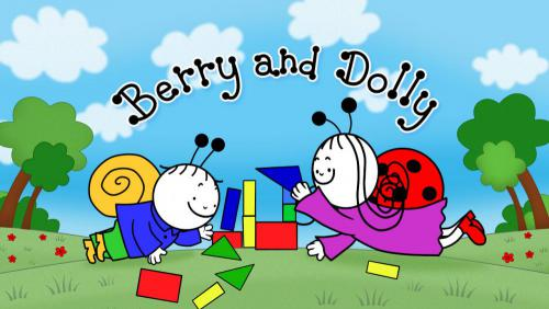 berry_and_dolly_02.jpg