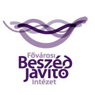 beszedjavito_logo_2.jpg