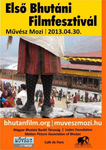 bhutan.jpg
