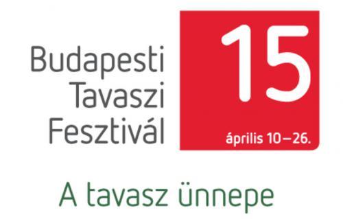 BTF plakát