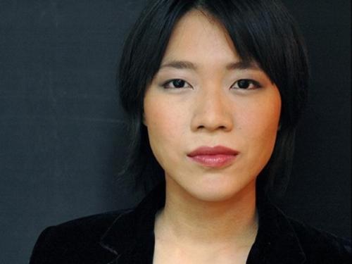 Ching-Yun Hu, zongora