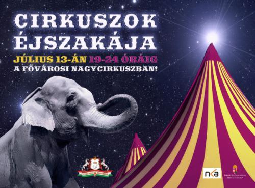 cirkusz_2.jpg