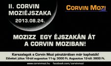 corvin.jpg