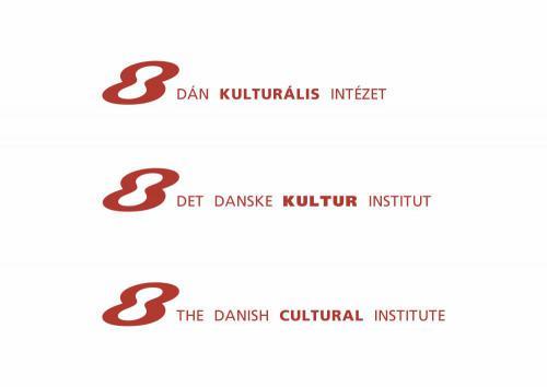 dan_ki_logos.jpg
