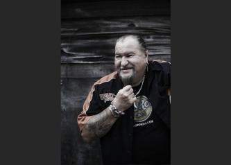 Deák Bill Gyula - Bűnön Börtönön Bánaton Túl