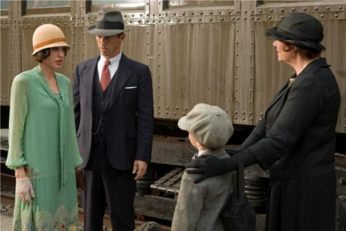 "Angelina Jolie visszaadja a ""kamu"" gyereket: Copyright: © 2008 Universal Studios. ALL RIGHTS RESERVED."