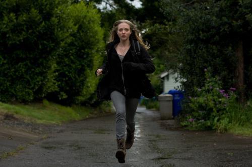 Amanda Seyfried az Elveszett c. filmben