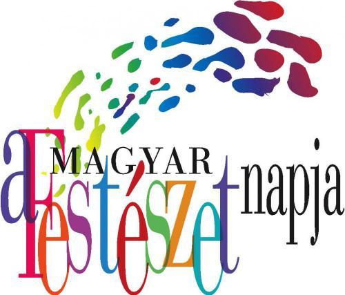 fest.nap_logo.jpg
