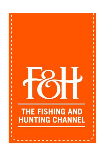 fishing_and_hunting_logo_flat_1.jpg