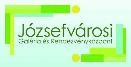 galeria-logo-01.jpg