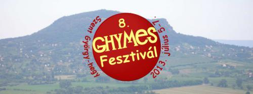 ghymes_fesztival_logo2013.jpg