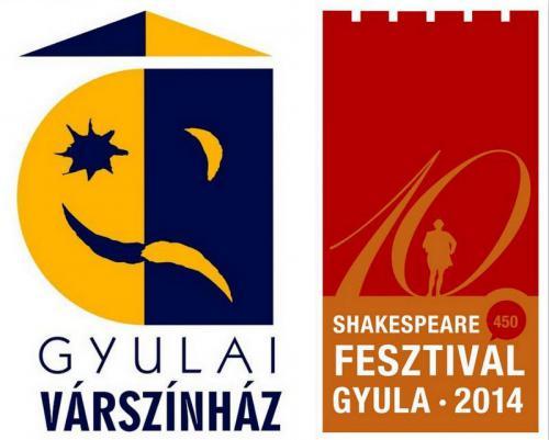 Gyula plakát