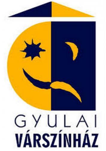 Gyula logó