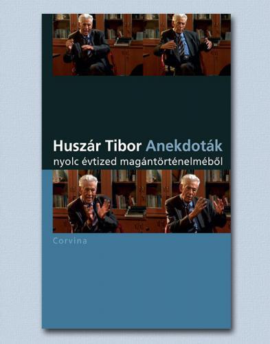 huszar_anekdotak_1.jpg