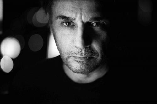 Jean-Michel Jarre, zenész