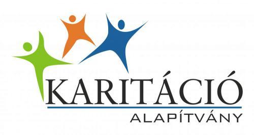 karitacio_logo_2011.jpg