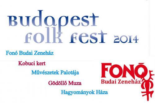 Budapest Folk Fest.jpg