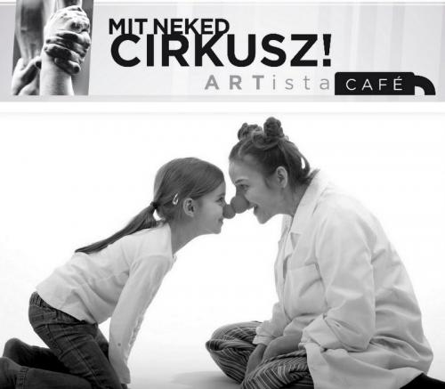 ARTista Café
