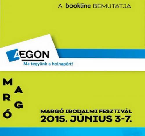 Aegon - Margo plakát