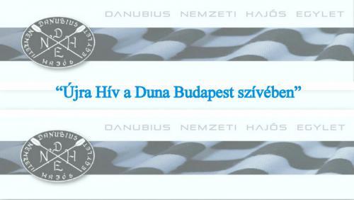 Újra Hív a Duna.jpg