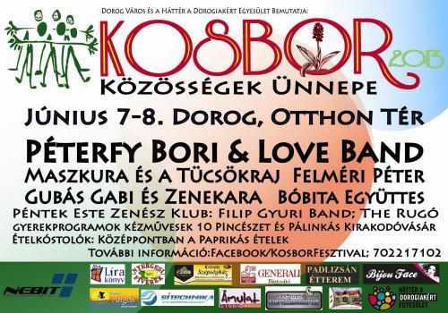 kosbor_2013.jpg