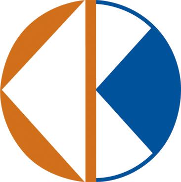 Kossuth kiadó, logó