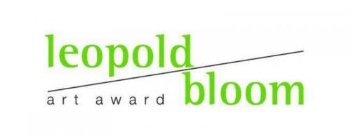 Leopold Bloom logó