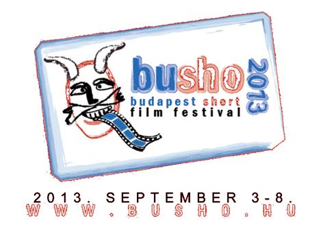 BuSho, logó