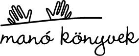 mano_logo.jpg
