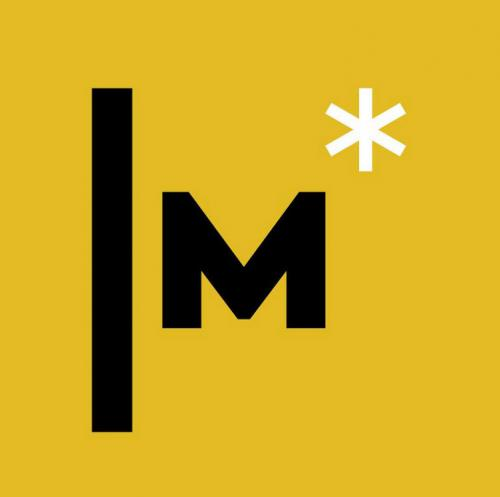 Margó logó