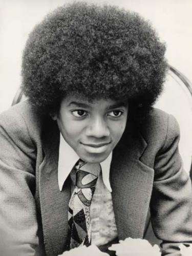 Michael Jackson: a popzene királya