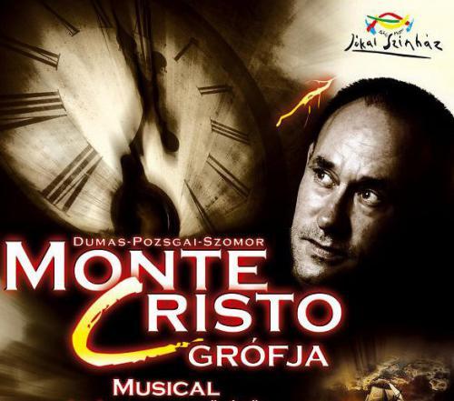 monte_cristo.jpg