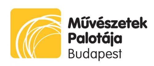 mupa_logo.jpg