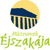 muzeumok_e_2013.jpg