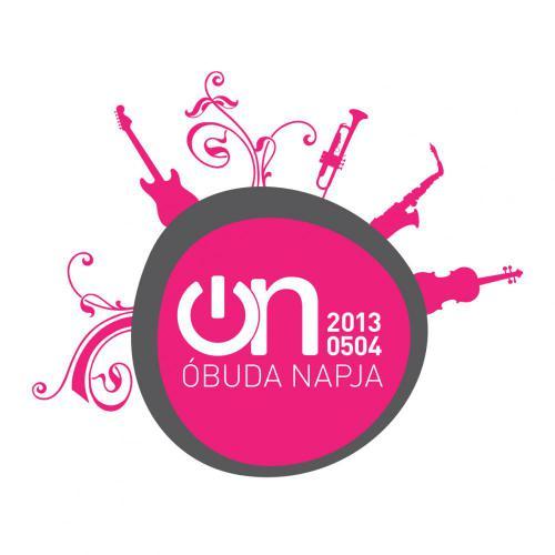 obuda_napja_logo_nagy.jpg