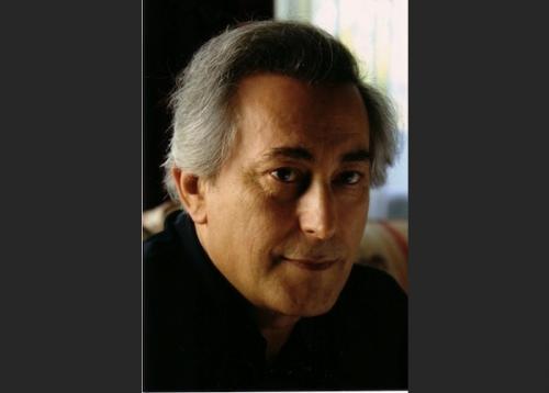 Oleg Maisenberg, zongora