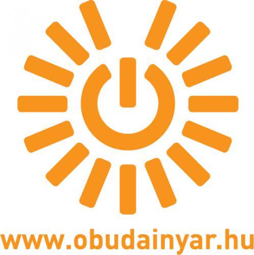 ony_logo.jpg