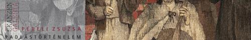 Péreli Zsuzsa padlástörténelem, kiállítás