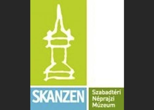 Skanzen, Szabadtéri Néprajzi Múzeum