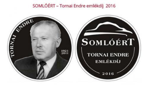 tervező Kósa István