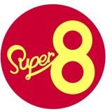 super_8.jpg