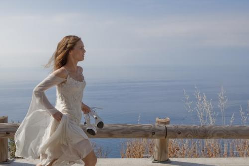Vanessa Paradis a Szívrablók c. filmben