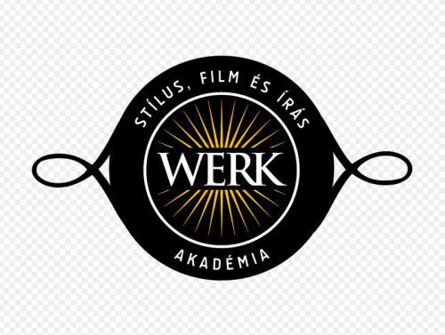 Werk Akadémia logó