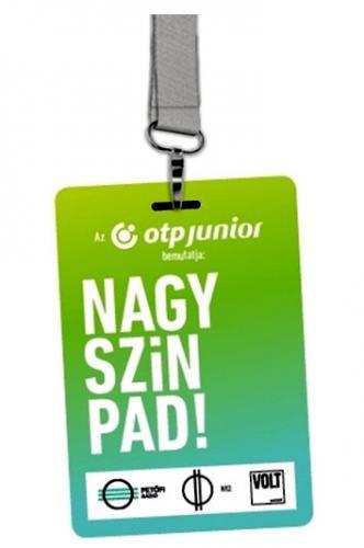 Nagy-Szín-Pad plakát